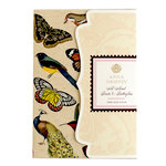 Anna Griffin - Embellishments - All About Birds and Butterflies