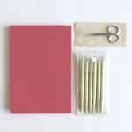 Anna Griffin - Parchment Craft Tool Set