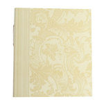 Anna Griffin - Die Storage Binder - IV Damask