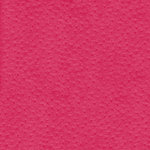 Anna Griffin - Peyton Collection - 12 x 12 Paper - Dark Pink Ostrich, CLEARANCE