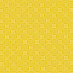 Anna Griffin - Darcey Collection - 12 x 12 Paper - Yellow Tonal, CLEARANCE