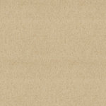 Anna Griffin - Calisto Collection - 12 x 12 Paper - Dark Linen, CLEARANCE