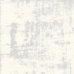 Anna Griffin - Esmerelda Collection - Halloween - 12 x 12 Paper - Whitewash, CLEARANCE