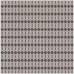Anna Griffin - Jolie Collection - 12 x 12 Paper - Feuille Driftwood