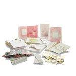 Anna Griffin - Card Kit - Pretty Pop-Ups