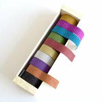 Anna Griffin - Glitter Tape