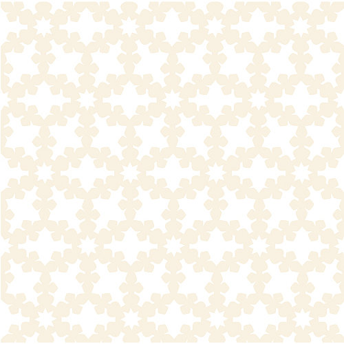 Anna Griffin - The Flora Christmas Collection - 12 x 12 Flocked Die Cut Cardstock Sheet