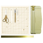 Anna Griffin - Essential Craft Tool Set