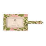 Anna Griffin - Olivia Collection - Luggage Tag