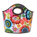 Anna Griffin - Gabbie Collection - Bucket Tote - Serendipity