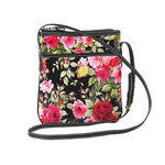 Anna Griffin - Rose Collection - Crossbody