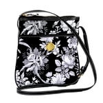 Anna Griffin - Delphine Collection - Crossbody