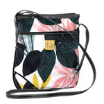 Anna Griffin - Maude Ashbury Leilani Collection - Crossbody