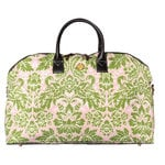 Anna Griffin - Olivia Collection - Duffle Bag - Acanthus