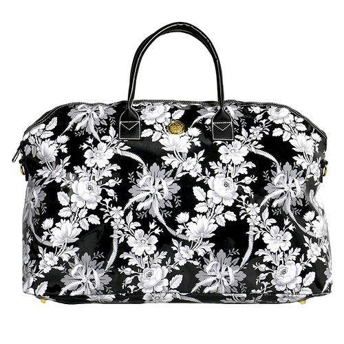 Anna Griffin - Delphine Collection - Duffle Bag