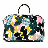 Anna Griffin - Maude Ashbury Leilani Collection - Duffle Bag