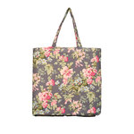 Anna Griffin - Camilla Collection - Wrap Tote - Garland
