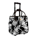 Anna Griffin - Delphine Collection - Rolling Tote