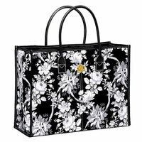Anna Griffin - Delphine Collection - All Purpose Tote