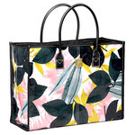 Anna Griffin - Maude Ashbury Leilani Collection - All Purpose Tote