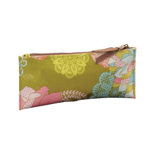 Anna Griffin - Hope Chest Collection - Pencil Case