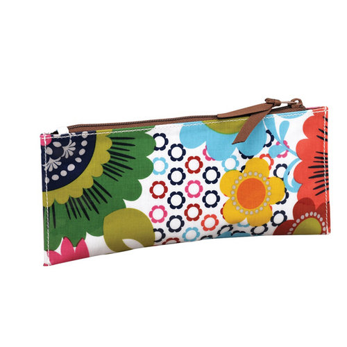 Anna Griffin - Gabbie Collection - Pencil Case