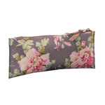 Anna Griffin - Camilla Collection - Pencil Case
