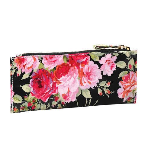 Anna Griffin - Rose Collection - Pencil Case