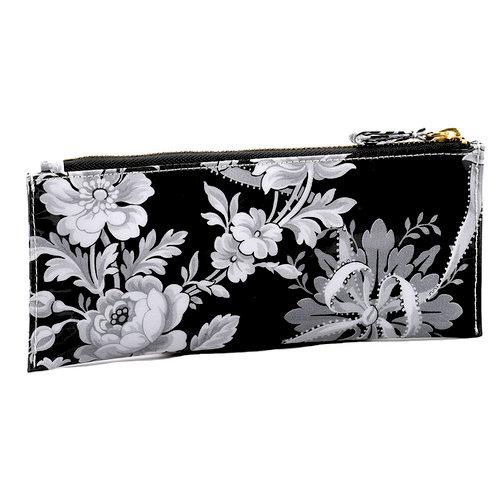 Anna Griffin - Delphine Collection - Pencil Case