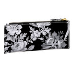 Anna Griffin - Delphine Collection - Pencil Case