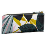 Anna Griffin - Maude Ashbury Leilani Collection - Pencil Case