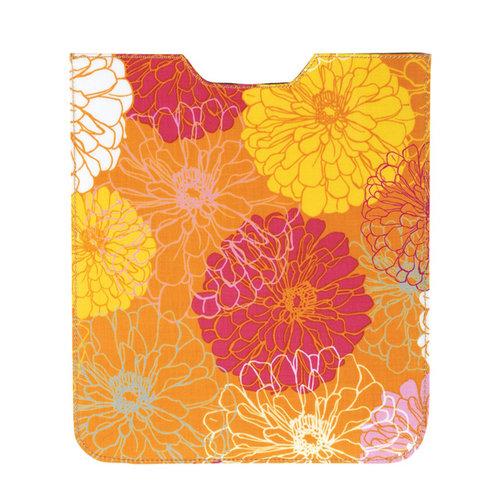 Anna Griffin - Blomma Collection - iPad Sleeve
