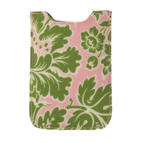 Anna Griffin - Olivia Collection - iPhone Sleeve