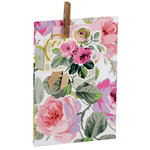 Anna Griffin - Treat Bags - Grace Floral