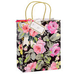 Anna Griffin - Gift Bags - Grace Floral