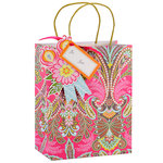 Anna Griffin - Gift Bags - Caravan Dreams