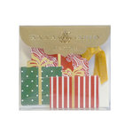 Anna Griffin - Christmas - Tags - Gifts