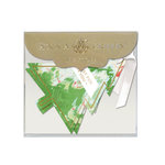 Anna Griffin - Christmas - Gift Tags - Marble Tree