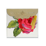 Anna Griffin - Large Gift Tags - Rose