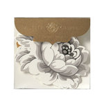 Anna Griffin - Large Gift Tags - Delphine