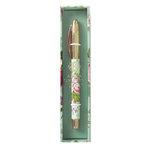 Anna Griffin - Gift Pen - Amelie Floral