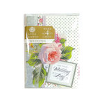 Anna Griffin - Card Kit - Wedding - Grace