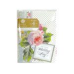 Anna Griffin - Card Kit - Wedding - Grace