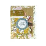 Anna Griffin - Card Kit - Wedding - Charlotte