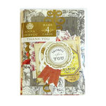Anna Griffin - Card Kit - Thank You - Jolie