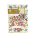 Anna Griffin - Card Kit - Baby - Painted