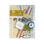Anna Griffin - Card Kit - For My Dad - Glasses