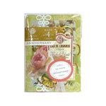 Anna Griffin - Card Kit - Anniversary - Garden