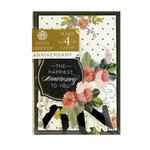 Anna Griffin - Card Kit - Anniversary - Grace