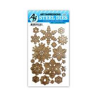 Art Impressions - Steel Dies - Large Snowflake